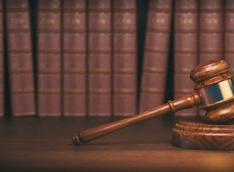 Zasada czynnego udziału stron w postępowaniu administracyjnym oraz konsekwencje jej naruszenia w doktrynie i orzecznictwie sądowym cz.1