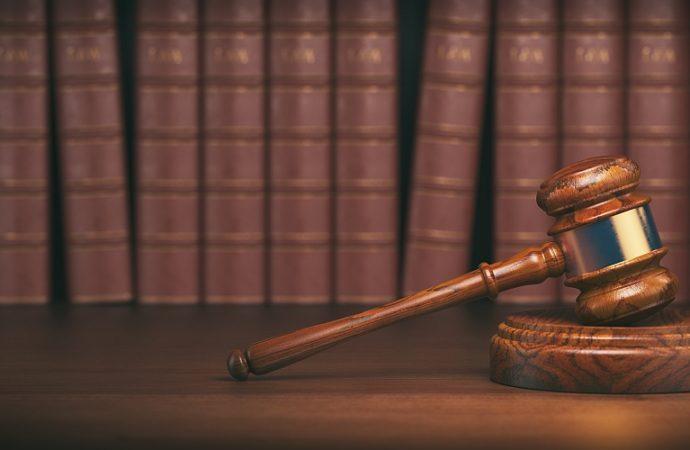Zasada czynnego udziału stron w postępowaniu administracyjnym oraz konsekwencje jej naruszenia w doktrynie i orzecznictwie sądowym cz.4