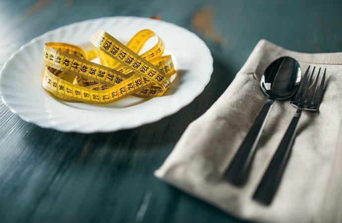 W jakich sytuacjach warto sięgnąć po spalacze tłuszczu?