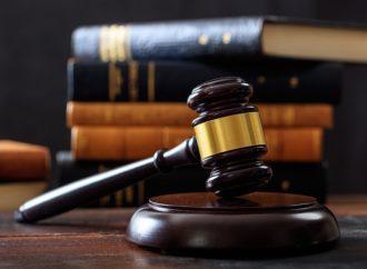 Adwokat kościelny – jak zostać?