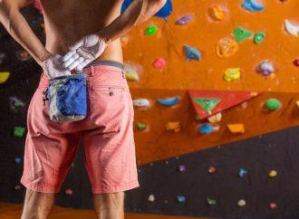 Czy magnez pomaga na skurcze mięśni?