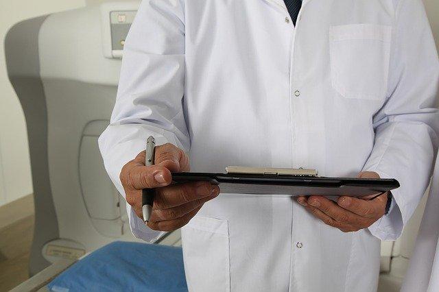 Zadbaj o profesjonalne wsparcie w promocji Twojego gabinetu medycznego