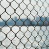 Ogrodzenia tymczasowe – bezpieczeństwo i komfort budowania