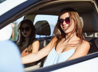 Co kupuje od Klientów skup aut?
