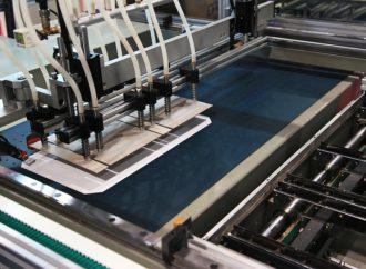Co oferują współczesne drukarnie?