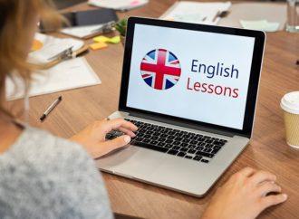 Kurs angielskiego we Wrocławiu – naucz się angielskiego!